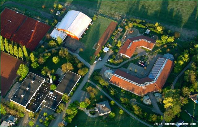 Unsere-Schule_Umgegend_mit_c